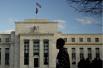 全球央行金融危机救市赚大了——美联储1年赚1172亿美元