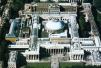 1759年1月15日 (戊寅年腊月十七)|大英博物馆正式对公众开放