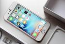 苹果再回应iPhone自动关机:新iOS系统可解决问题