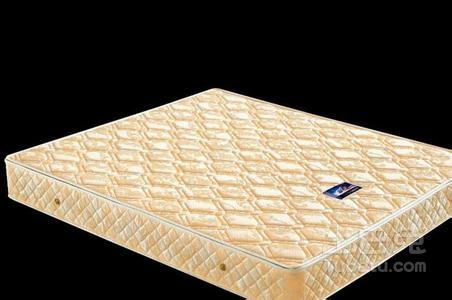 棕纤维床垫