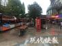 省旅游局暗访4A级景区 无锡南禅寺景区被严重警告通报