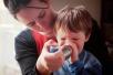 春季呼吸系统疾病高发,手把手教你在家给娃做雾化