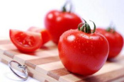 8种不能空腹吃的水果