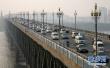 河南发布返程预警:避开七大易堵高速路段