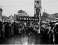 重庆解放68周年了