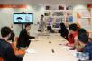 河南新县:发挥远程教育优势 指导就业创业