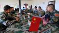 中美两军这一对话机制,意义重大