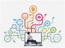 在线教育产品功能仍存同质化 师资配备等成竞争关键