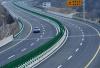 温州男子醉驾撞高速公路护栏,只剩三个车轮又开出4公里被刑拘