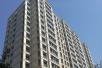 """让更多人实现""""住有所居""""梦想,杭州市级配建公租房已超1.5万套"""