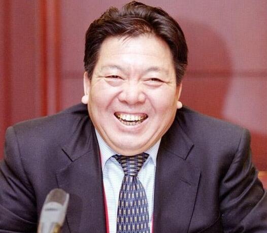 前山西首富被限制出境:曾迎娶演员车晓继承百亿家产败光