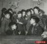 50年代北京名小学