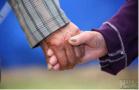 """""""净身出户""""难获法院支持:婚前协议如何签才合法有效?"""