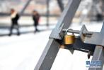 青岛市容新条例:小区私自设地锁最高罚1000元