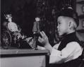 民国掠影:战争中的童年