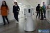 我国将加快智能家庭服务机器人研发应用