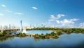商丘日月湖景区跻身河南拟增14家4A级景区名单