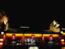 南京老城南的旧事里,藏着人间的烟火气