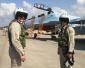 俄防长向普京汇报叙利亚战果:歼灭6万恐怖分子