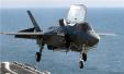日拟引进F-35B应对中国 欲使护卫舰变攻击性航母