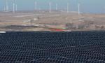 新能源电站建成投运