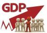 """内蒙古自曝""""GDP注水"""",这家丑揭得好"""
