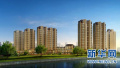2017济南房产市场销售额排名:恒大中海百亿量级领跑