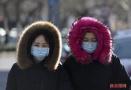 北京今冬最冷的一天