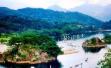 浙江新增13处省级湿地公园,温州有7处上榜