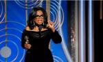 呼声四起 美国首位女总统真的要来了吗?!