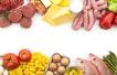 减重从早上开始 多吃蛋白质食物有助于减肥