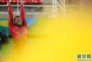美国体操协会主席宣布辞职 超百人指控队医性侵