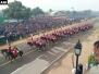印度极力拉东盟十国 双方合作能否同步行进?