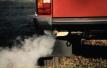 北京市2018年重点治理环境 这种燃油车上路要注意了!