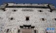 济南公布第一次历史建筑普查名单 涉及366处