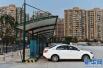 工信部:我国新能源汽车产销量连续三年位居世界第一