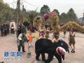 济南旅发委温馨提示:春节旅游跟好团 线上购买需谨慎