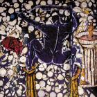 朱利安·施纳贝尔作品欣赏
