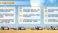 中央一号文件瞄准三农:乡村振兴的规划该如何落实?