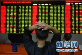 黑色一周后A股市场会怎么走?