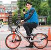 中国手机应用红遍全球:海外