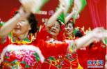 2018北京春晚获数据夺冠 用跨界思维进行创新表达