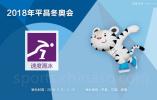速度滑冰500米中國女將無緣獎牌 賽後談緣分