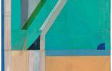 98岁新展谈创作 他为何被称在世最重要波普艺术家?