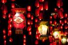 盘点江苏各地春节黄金周:新业态遇上传统佳节