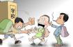 光明日报:防范校园欺凌学校要拿出实际举措