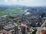 香港GDP被深圳超越有人不服 却被台湾打了脸