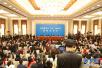 王国庆:政协章程修改基于三点考虑 保持总体稳定是原则之一