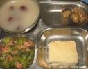 晒女儿2000元一月的幼儿园三餐,朋友评论:幼儿园在哪我也想