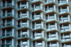 长春商品住宅成交均价8220元/平方米 环比下降0.6%